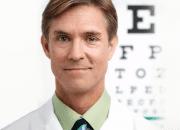 optometrista