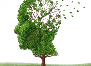 biomarcador potencial del Alzheimer