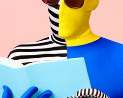 Craig and Karl Collection for Le Specs Eyewear 6