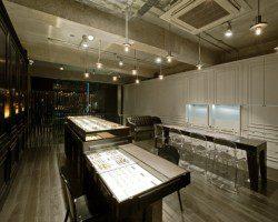 Papyrus-optic-shop-by-WGNB-Seoul-Korea-06