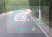 gafas ciclismo realidad virtual 2