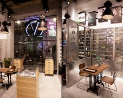 Optica Visual-Culture Hong Kong China 5