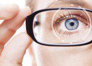correccion gafas