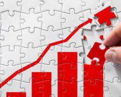 Crisis Economica Sector Optico
