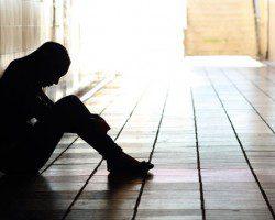 depresion causas