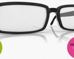 lentes multifocales automaticas