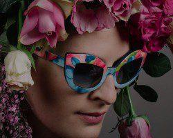 Lupa Studio Gafas