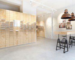 Viu-Eyewear-Store-Munich-Germany