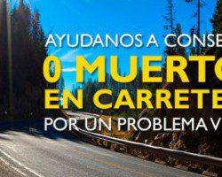 seguro accidente trafico