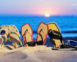 gafas proteger radiacion solar