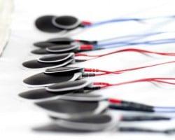 beneficios electroestimulacion