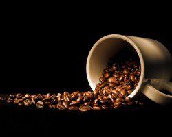 cafe beneficios cuerpo