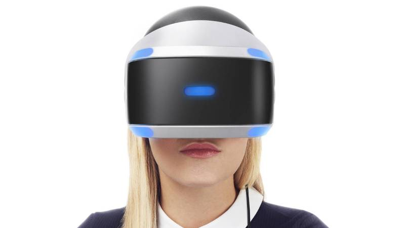 playstation-vr-opiniones