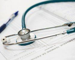 servicios-de-medicina-privada-para-todos