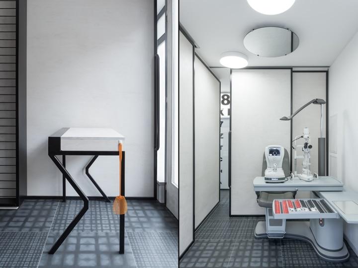 diseno-interior-tienda-optica-2