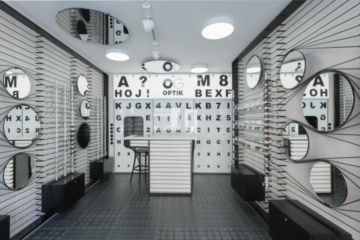 diseno-interior-tienda-optica-6