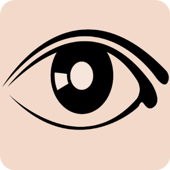 Easy eyes reducir luz azul telefono